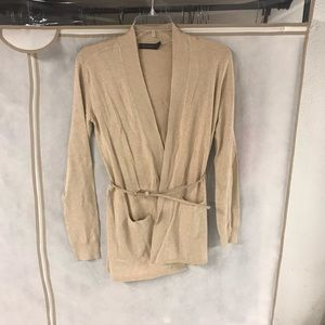 The Limited cardigan size XS